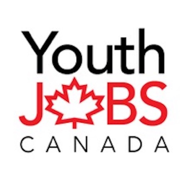 Youth Jobs Canada