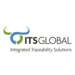 ITS GLOBAL Integrated Traceability Solutions logo