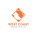 West Coast Reduction logo
