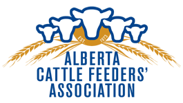 Alberta Cattle Feeders' Association