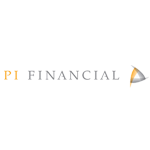 PI Financial logo