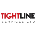 Tightline Services logo